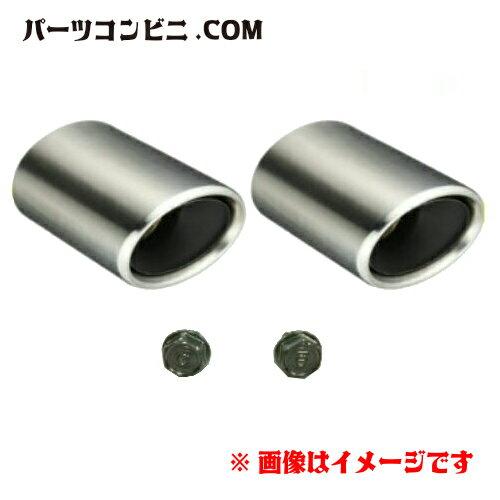 排気系パーツ, マフラー Honda 2 18310-S2A-A02295701-06010082 S2000