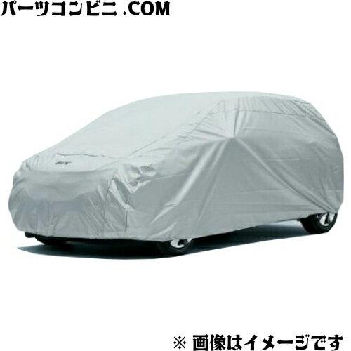 アクセサリー, ボディカバー Honda H 08P34-T5A-001