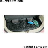 HONDA(ホンダ)/純正 ラゲッジトレイ 08U45-TTA-000 /N-BOX/N-BOXカスタム
