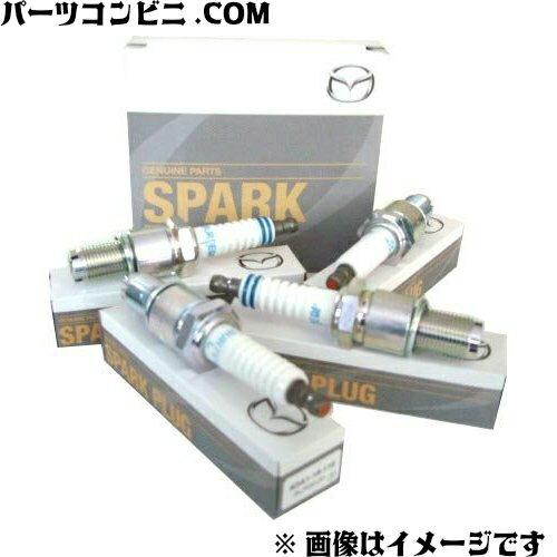 電子パーツ, プラグ MAZDANGK RX-7 FD3S BUR9EQ2 BUR7EQ2 1 N3X4-18-110