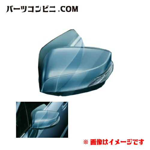 外装・エアロパーツ, ドアミラー SUBARULEVORG VM4 VMG H2717VA000