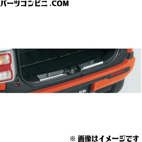 内装パーツ, その他 SUZUKI 99158-59S00 ( MR52S MR92S )