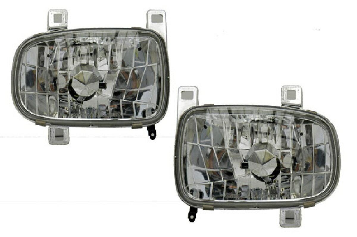 ライト・ランプ, ヘッドライト SONAR() RX-7 FD3S RX-7