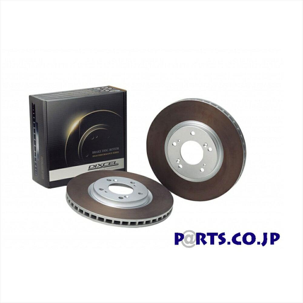ブレーキ, ブレーキローター BMW 3 FP 1208 BMW F30 320d 3D208C20 Option M PERFORMANCE BRAKE DIXCEL