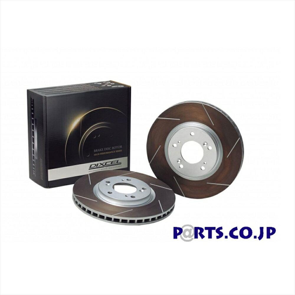 ブレーキ, ブレーキローター  GT-R FS 1402 GT-R (R35) NISMO NCCB() 12 DIXCEL