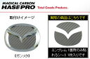 マツダ CX-8 定形外郵便(追跡番号無し)送料無料 CX-8 KG2P 20...