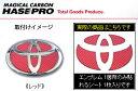 トヨタ bB 定形外郵便(追跡番号無し)送料無料 マジカルカーボ...