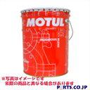 MOTUL(モチュール) エンジンオイル マツダ デミオ レーシングエンジンオイル 300V HIGH RPM 0W20 20L マツダ デミオ DJ3FS P3-VPS 平成26年9月~ 2WD A/T 1300cc