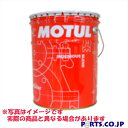 MOTUL(モチュール) エンジンオイル 三菱 デリカ スタンダード...