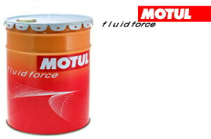 MOTUL(モチュール) H-TECH Plus 5W-30 20L