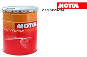 MOTUL(モチュール) 8100 エクセス 5W40 25L