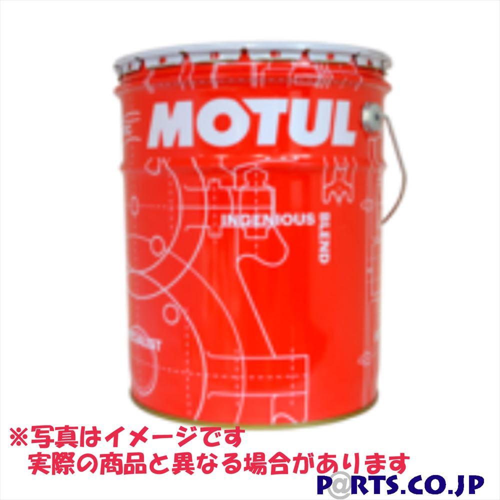 オイル, エンジンオイル MOTUL() H-TECH 100 PLUS 0W20 20L LA300F KF-VE 267 2WD CVT 660cc