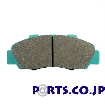 【プロミュー】送料無料【project mu】日産 ローレル RACING777 ブレーキパッド RD1/2(MT) CR-V (95/10〜01/8)
