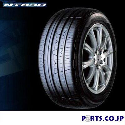 NITTO(ニットー)NT830255/35R1894WXL