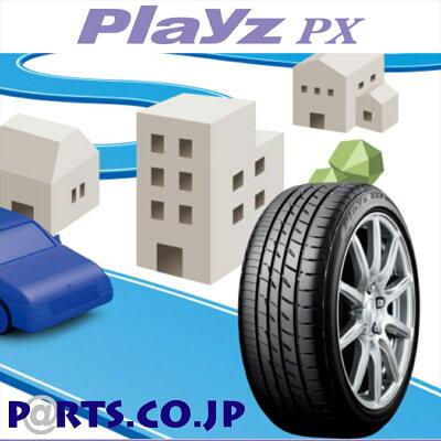 サマータイヤBRIDGESTONE(ブリヂストン)PlayzPX215/35R1884WXL