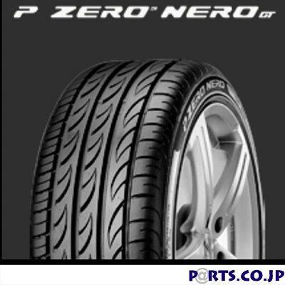 ピレリサマータイヤ18インチ225/40R18PIRELLI(ピレリ)PZERONEROGT225/40ZR18(92Y)XL