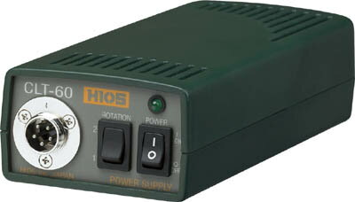 ハイオスCLT/ミニ型用電源