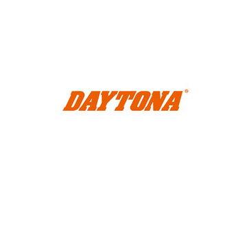 【○在庫あり→6月12日出荷】デイトナ(DAYTONA) PZフィラーCAPホシュウOリング 24X3.0 94138