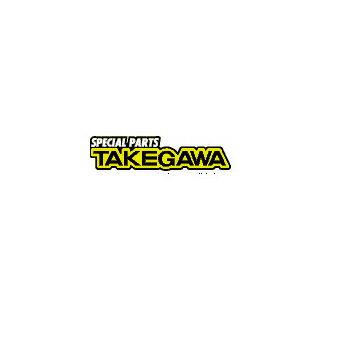 武川 SステージKIT(113CC) カブ/CD90 01-05-506H