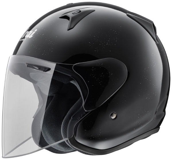 バイク用品, ヘルメット 124 SZ-G (55-56) A66859