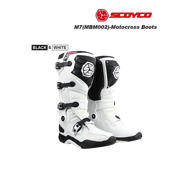 SCOYCO(スコイコ)『MBM002』