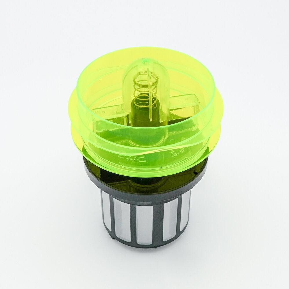 日立 HITACHI 掃除機用ナイトウフィルター(SD) CV-SD900-011