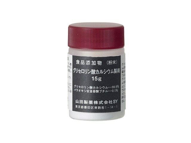 パナソニック Panasonic アルカリイオン整水器用グリセロリン酸カルシウム製剤(粉末) TK-AP1001