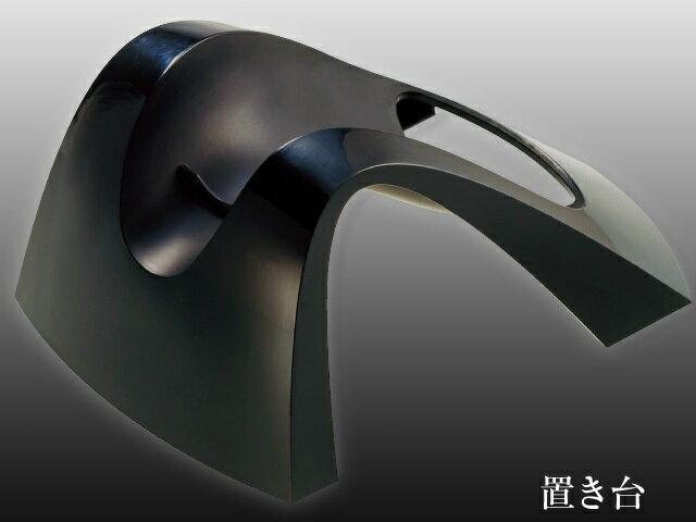 美容・健康家電用アクセサリー・部品, ドライヤー用アクセサリー  Panasonic EHXD10K7387