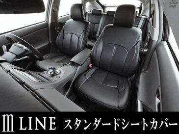 NCP175GシエンタG/X/X Vパッケージ 7人乗 15/7〜運転席アームレスト有り