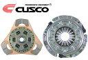 CUSCO薄型メタルディスク&薄型専用カバーセットDA8インテグ...