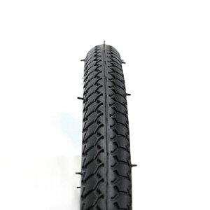 COMPASS(コンパス)自転車タイヤ27インチP1013(B003)27×13/8WO1ペア(タイヤ2本、チューブ2本)【あす楽対応】