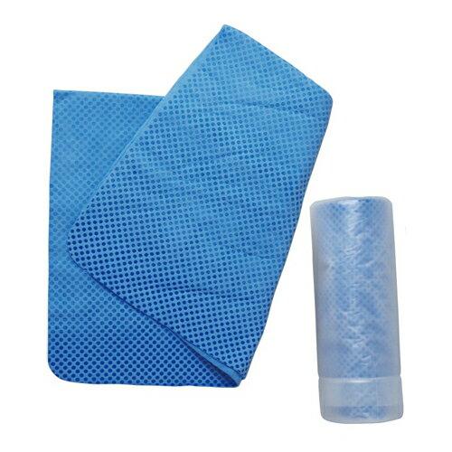 プロツールス 超吸水セームタオル Mサイズ
