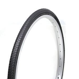 COMPASS自転車タイヤ27×13/8WO1ペア(タイヤ2本、チューブ2本)軽快車、シティサイクルに