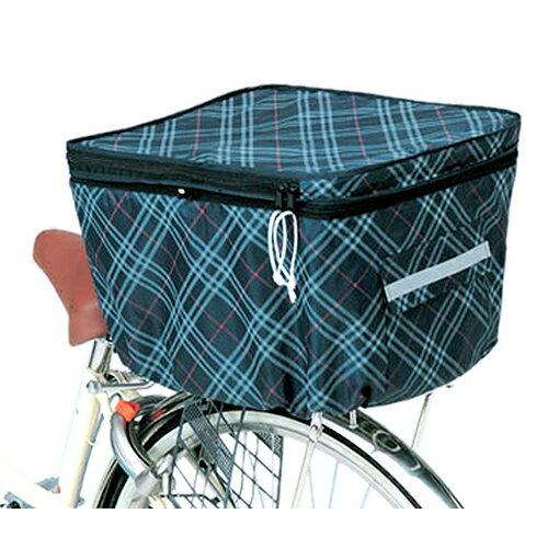 自転車用アクセサリー, サイクルカバー  KW-266R 2 1
