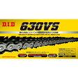【送料無料】DID(大同工業) 630VS-100L (Oリング) 1本【あす楽対応】