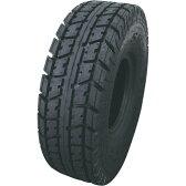SHINKO(シンコー) バイクタイヤ SR510 5.4-6 (130/90-6) 4PR(リア用) WT(チューブタイプ) 1本 メーカー品番:SR510【あす楽対応】