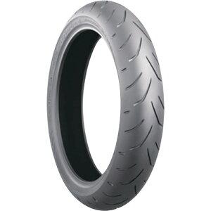 【取寄】BRIDGESTONE(ブリジストン・ブリヂストン)S20EVO120/70ZR17F58WTL1本メーカー品番:MCR00607(バイク・タイヤ・BRIDGESTONE)