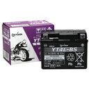 5,250円以上で送料無料GSYUASA GS-YUASA バイクバッテリー YT4L-BS GSユアサ正規品!安心の...
