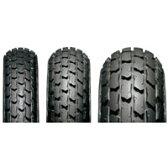 【送料無料】DUNLOP(ダンロップ) タイヤ DIRT TRACK K180 180/80-14 R(リア用) 78P WT(チューブタイプ) メーカー品番:246491【あす楽対応】【MS特集】