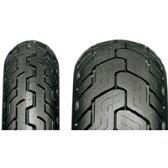 【送料無料】DUNLOP(ダンロップ) タイヤ KABUKI D404F(フロント) 90/90-21 F(フロント用) 54S WT(チューブタイプ) メーカー品番:241081【あす楽対応】