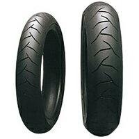 DUNLOP(ダンロップ)タイヤSPORTMAXD253150/60R17R66HTL品番275439