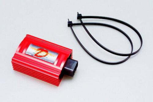 DAYTONA フルデジタル CDI ZZ('00-)[デイトナ]メーカー品番:39196