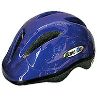 期間限定5,400円以上送料無料!一部地域は除きますCHARI HEL  こども用 自転車ヘルメット ロ...