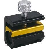 ProTOOLs(プロツールス)整備工具ブレーキ関連ケーブルインジェクター