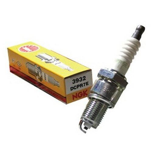 電子パーツ, プラグ NGK 1CR6HSA CR6HSA 50(MG50 95.4)50(AC16)(AA01C50)70(95. 2)90(95.2)CD125T(93.7) 250(VG02J)