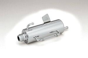 KIJIMAキャッチタンク[キジマ]メーカー品番:106-148