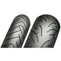 BRIDGESTONE(ブリヂストン)タイヤBATTLAXBT023180/55ZR17R73WTL品番MCR05037