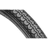 タイヤ, オンロード用タイヤ 124 20-1253 MCS00255 Rear Safety Super RSS 2.25-17 R 33L 4PR WT BRIDGESTONE() 1
