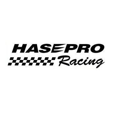 インテリア・フロアマット/カーテン SKT2-2R カーボンレザースマートキーケースII トヨタ車 TYPE-2 レッド HASEPRO(ハセプロ)