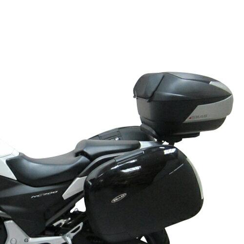 バイクウェア・プロテクター, グローブ 1273SHAD NC750X(16-20)